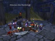 Attumen the Huntsman