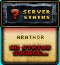 Arathor realm status